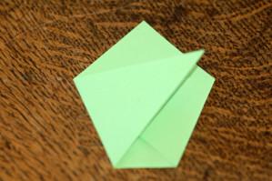 enveloppe pour graines 4-copi10