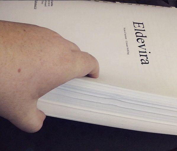Envoi d'un manuscrit Sans_t10