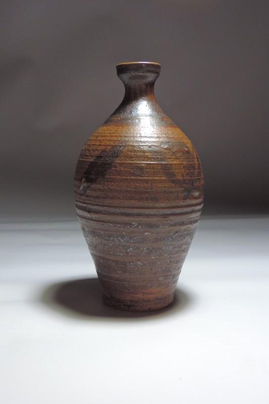 Ambleside Pottery - Page 2 _dscn517
