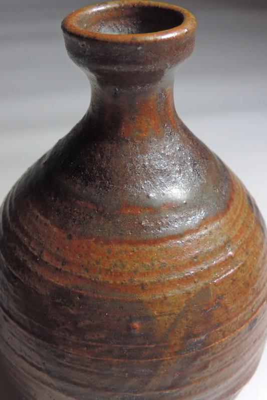 Ambleside Pottery - Page 2 _dscn518