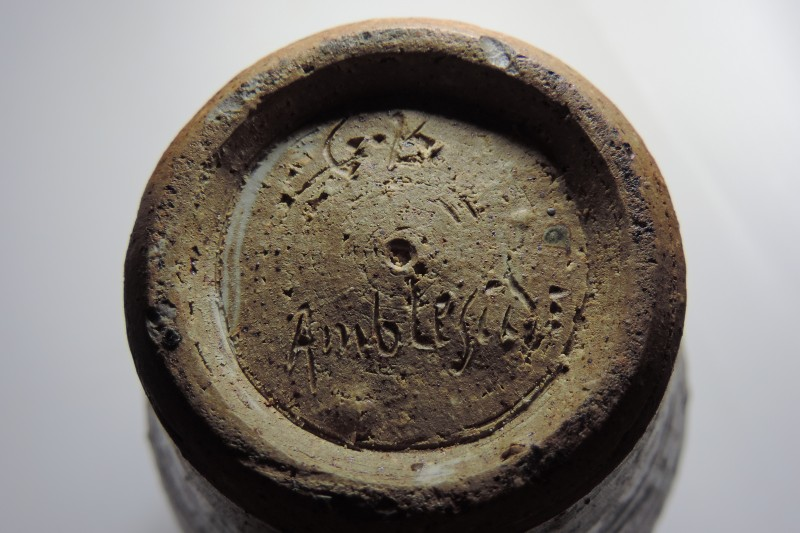 Ambleside Pottery - Page 2 _dscn520