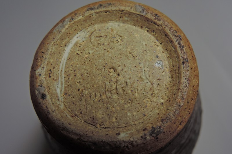 Ambleside Pottery - Page 2 _dscn521