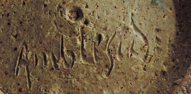 Ambleside Pottery - Page 2 _dscn522