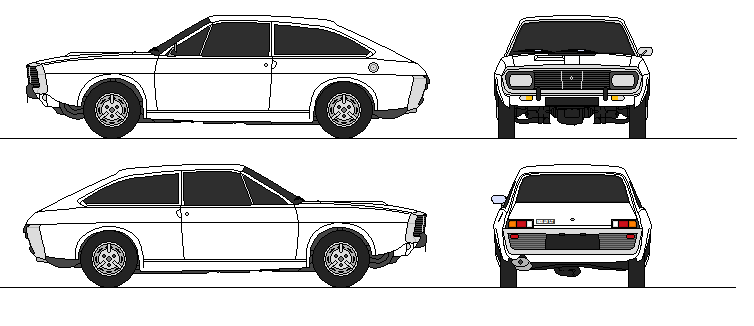 dessins - Page 2 R15ts10