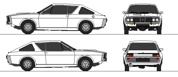 dessins R17go10