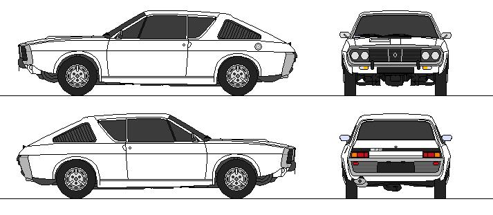 dessins - Page 2 R17go10