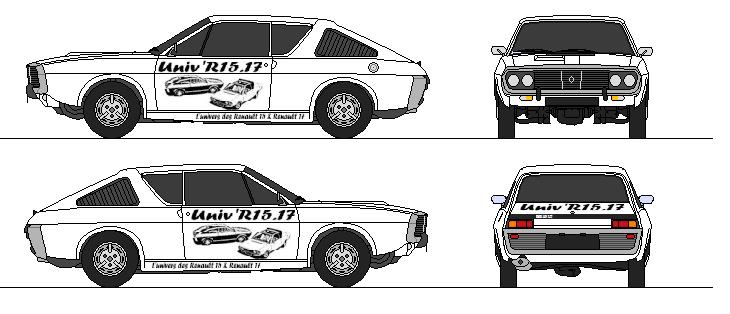 dessins R17go_10