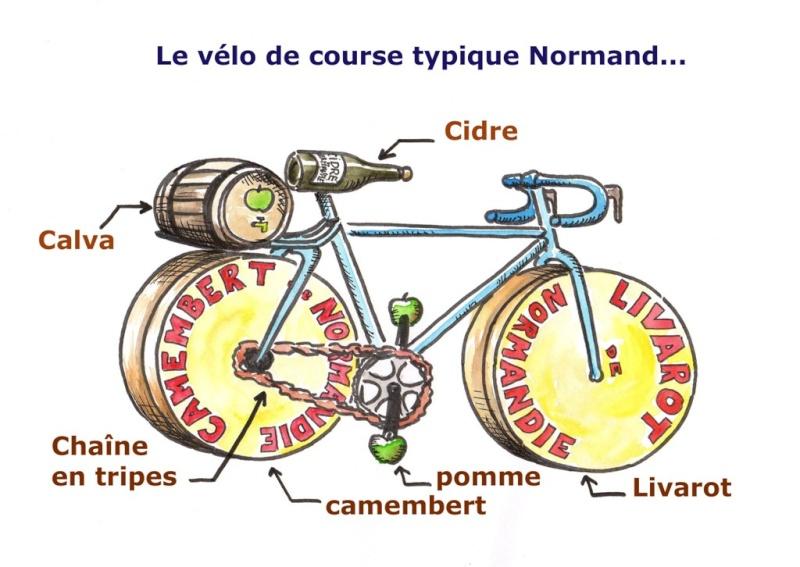 Père-Noël Surprise 2015 - Page 6 Cyclis10