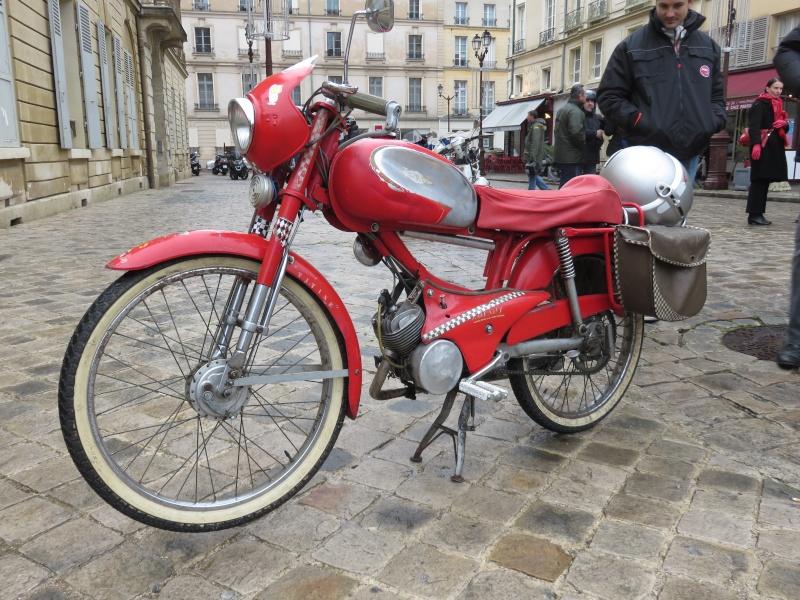 Peugeot d'époque! Img_2810