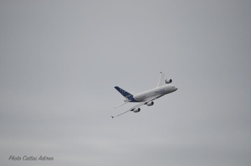 Debriffing Rencontres aéronautiques de Gimont (32) _dsc0010