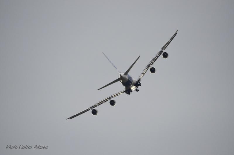Debriffing Rencontres aéronautiques de Gimont (32) _dsc0011