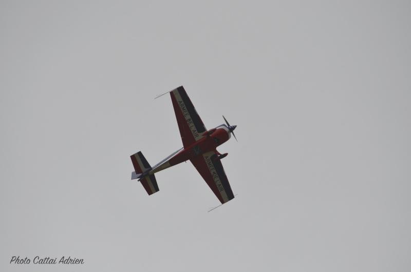Debriffing Rencontres aéronautiques de Gimont (32) _dsc0410
