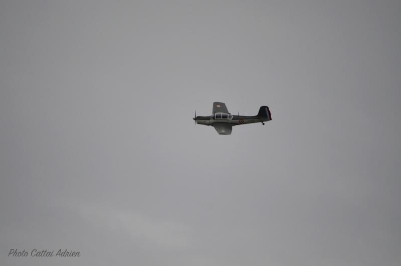 Debriffing Rencontres aéronautiques de Gimont (32) _dsc0611