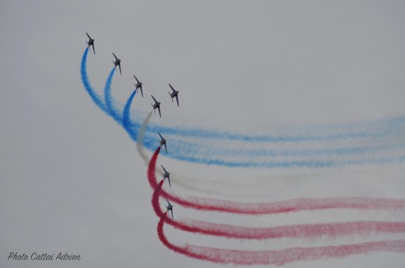 Debriffing Rencontres aéronautiques de Gimont (32) _dsc0613