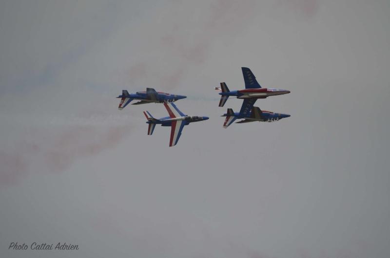 Debriffing Rencontres aéronautiques de Gimont (32) _dsc0813
