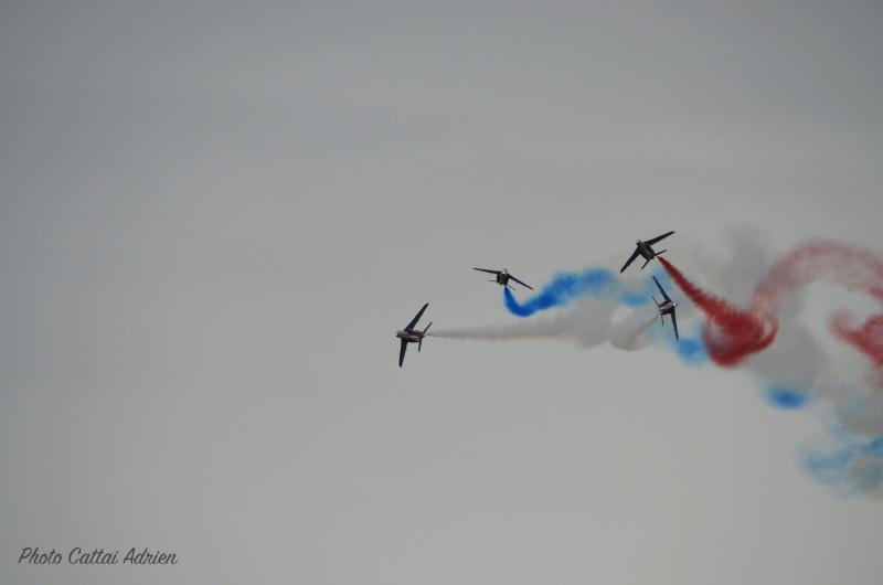 Debriffing Rencontres aéronautiques de Gimont (32) _dsc0814