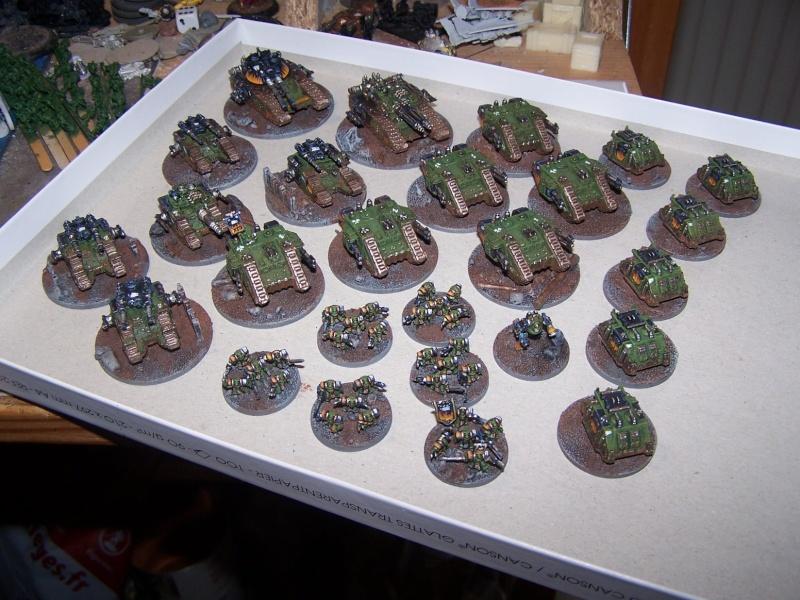 [HH] Projet Salamanders et Emperor's Children 30K - Page 3 100_1029