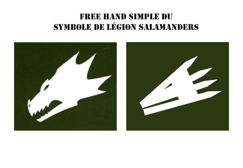 [HH] Projet Salamanders et Emperor's Children 30K Free_h10