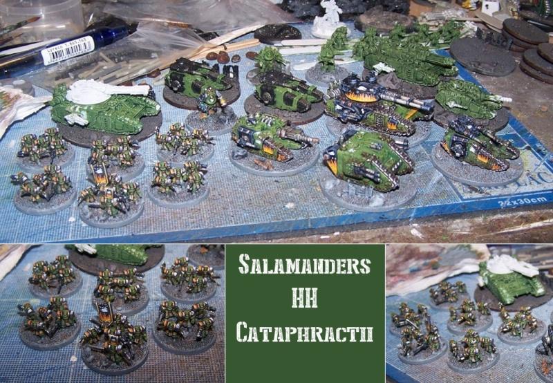[HH] Projet Salamanders et Emperor's Children 30K Salama11