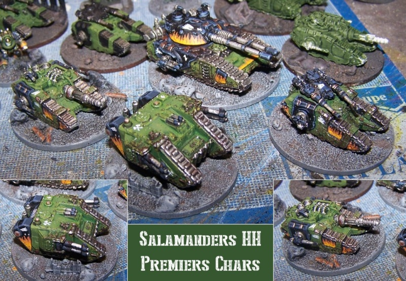 [HH] Projet Salamanders et Emperor's Children 30K Salama12