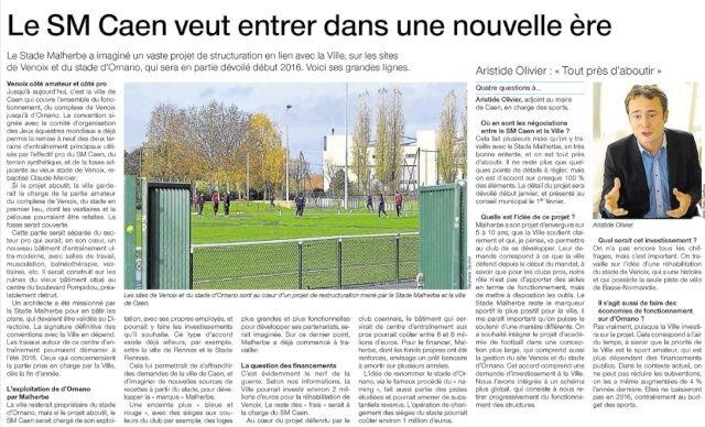 Le stade Michel d'Ornano - Page 5 31000610