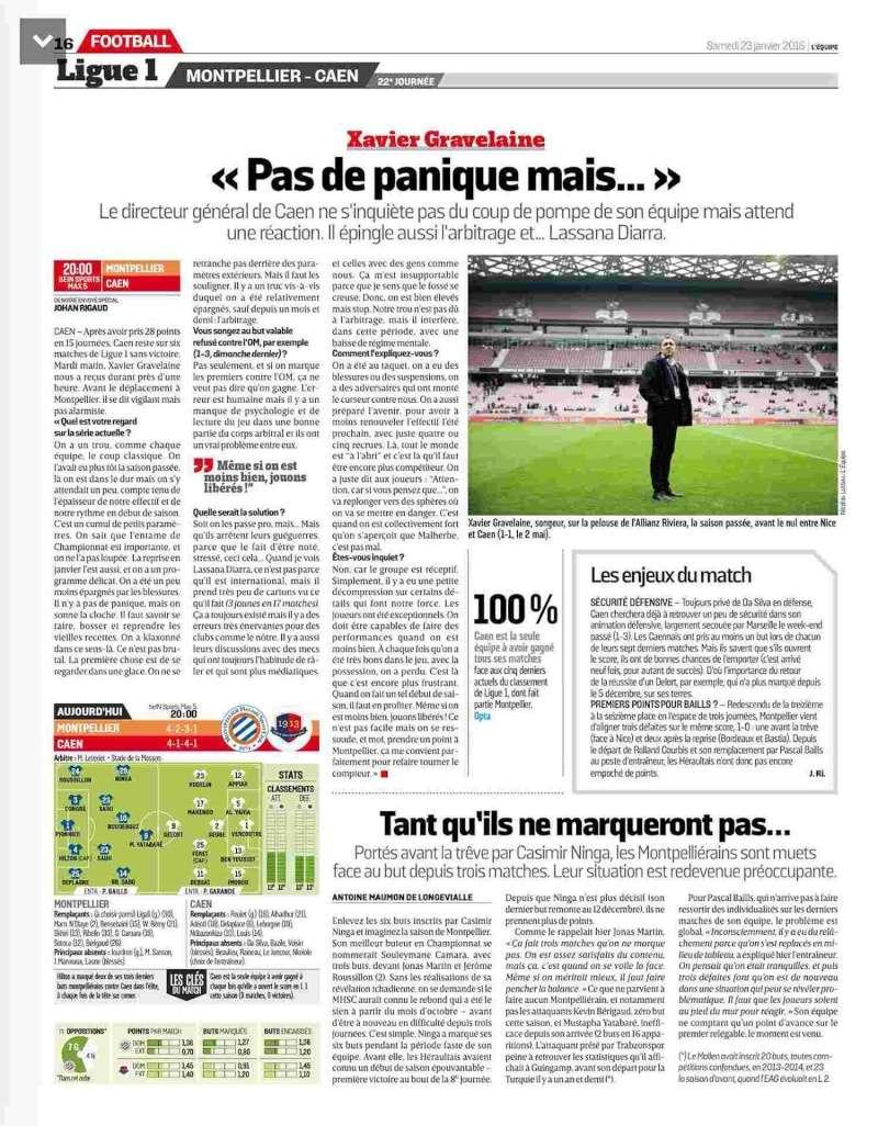 [2015/2016]Revue de presse - Page 9 L_equi10