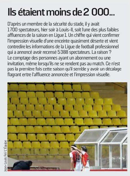 [16e journée de L1] AS Monaco 1-1 SM Caen  - Page 2 Screen10