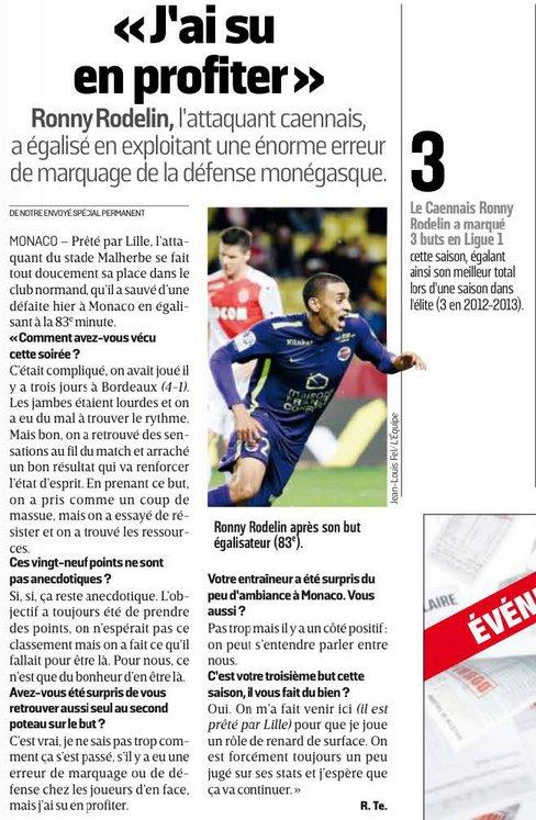 [16e journée de L1] AS Monaco 1-1 SM Caen  - Page 2 Screen11