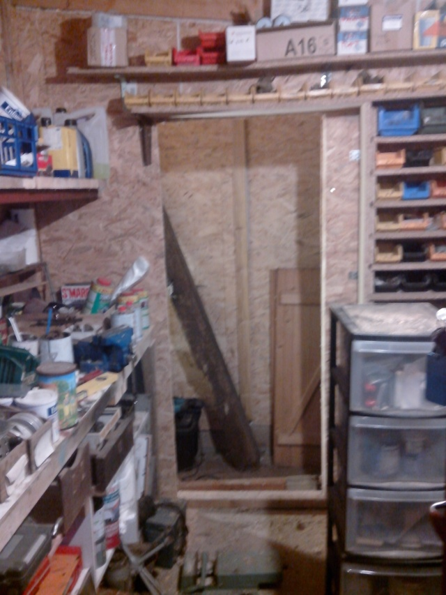 mon nouvel atelier - Page 5 Img_2012