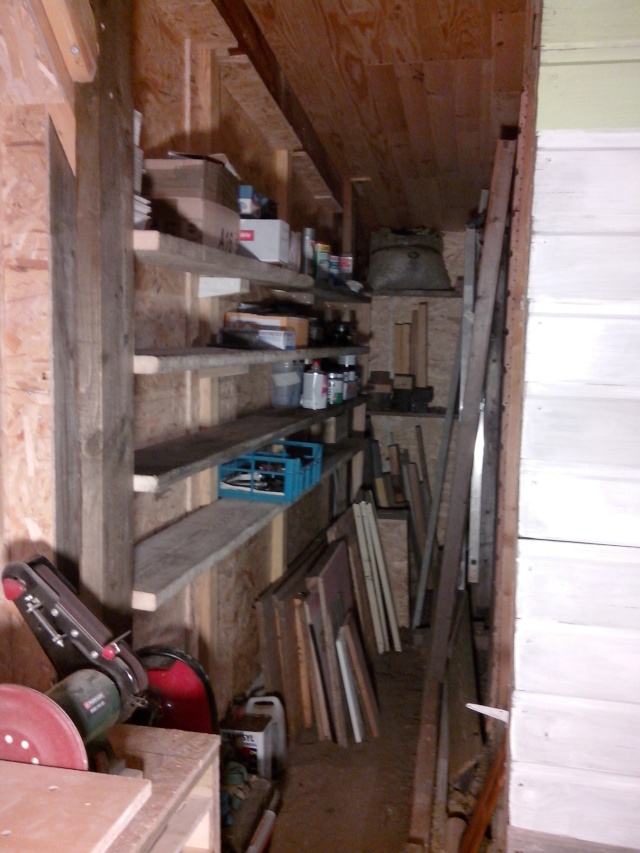 mon nouvel atelier - Page 5 Img_2017
