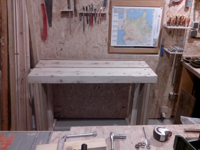 mon nouvel atelier - Page 6 Img_2062