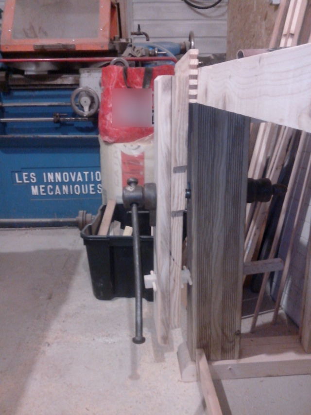 mon nouvel atelier - Page 6 Img_2079