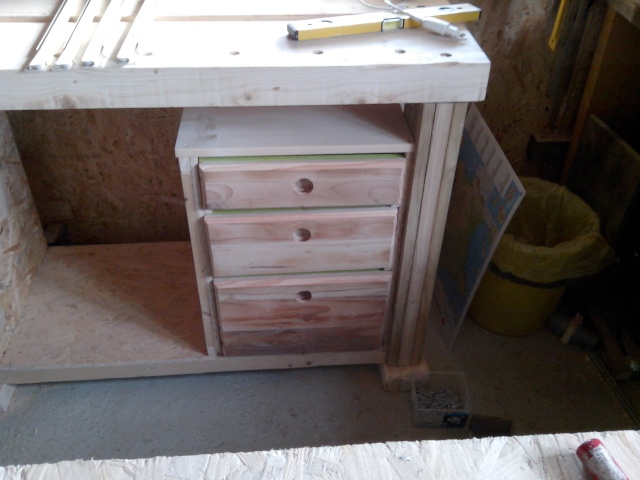 mon nouvel atelier - Page 7 Img_2094