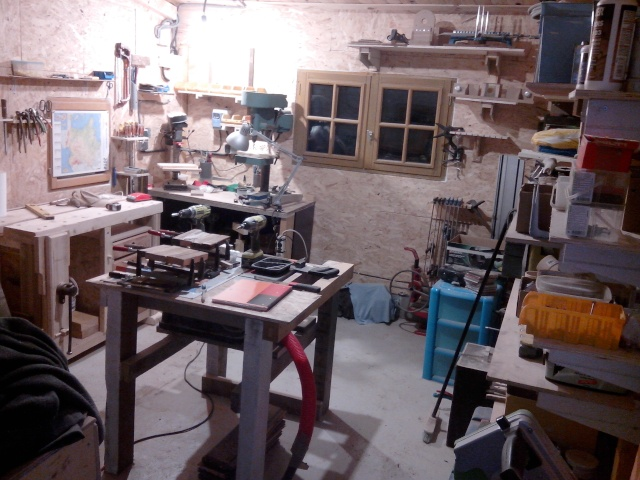 mon nouvel atelier - Page 7 Img_2096