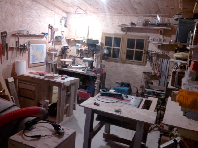 mon nouvel atelier - Page 7 Img_2110