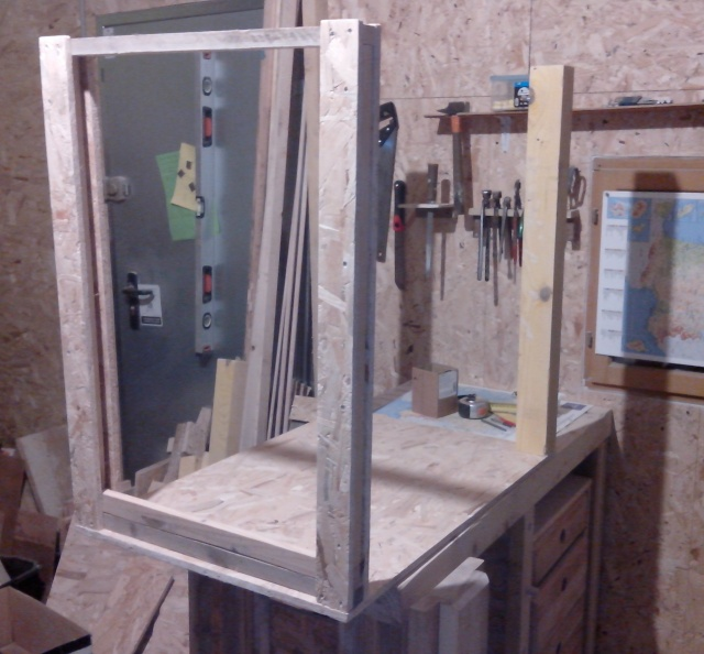 mon nouvel atelier - Page 7 Img_2113