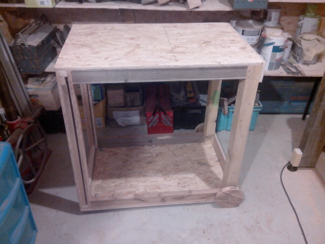 mon nouvel atelier - Page 8 Img_2116