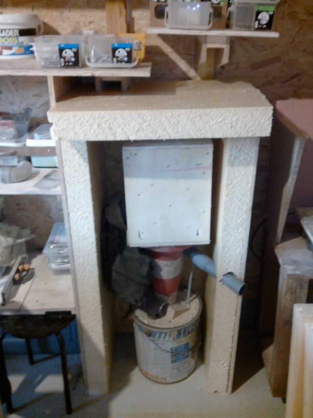 mon nouvel atelier - Page 8 Img_2126