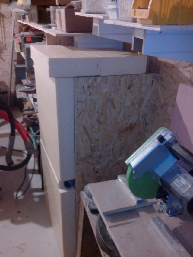 mon nouvel atelier - Page 8 Img_2127