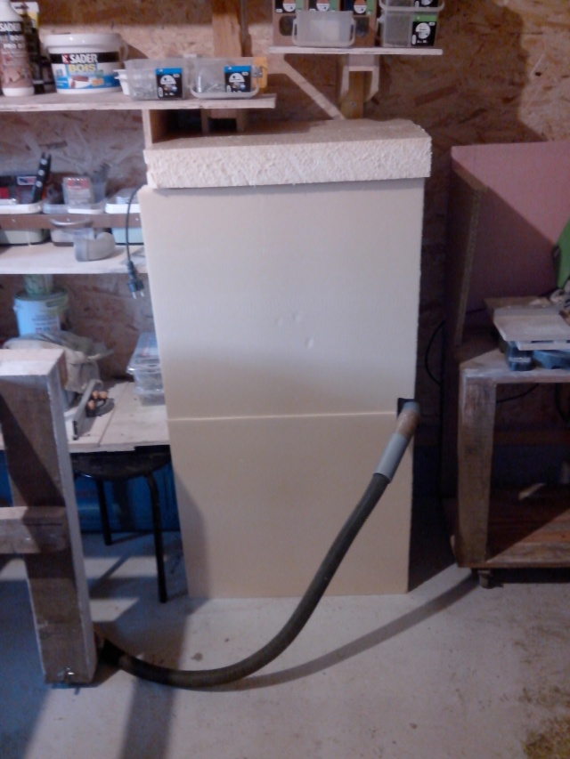 mon nouvel atelier - Page 8 Img_2128