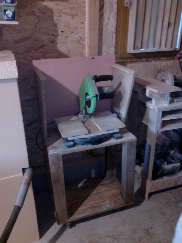 mon nouvel atelier - Page 8 Img_2129
