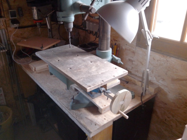 mon nouvel atelier - Page 8 Img_2143