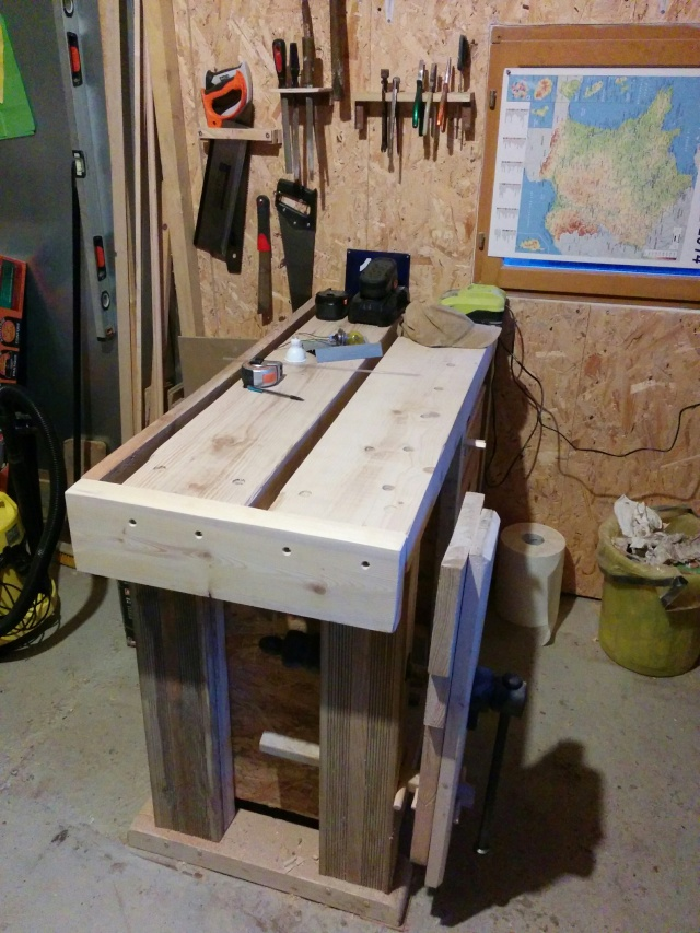mon nouvel atelier - Page 8 Img_2168