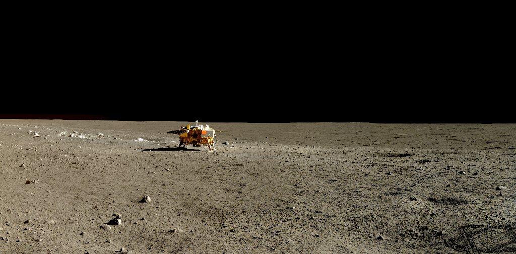 [Mission] Sonde Lunaire CE-3 (Alunissage & Rover) - Page 35 20160110