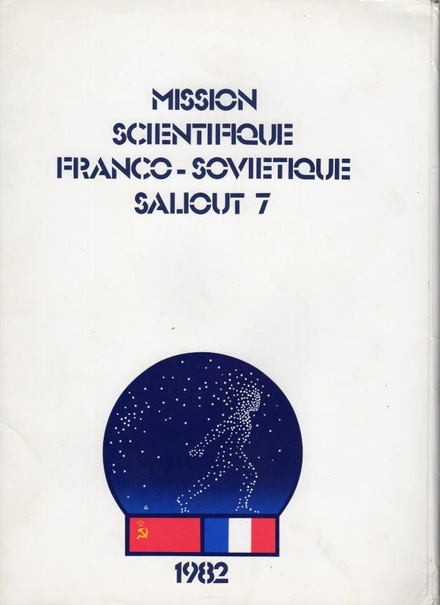 Brochures Vols Habités Français Img06910