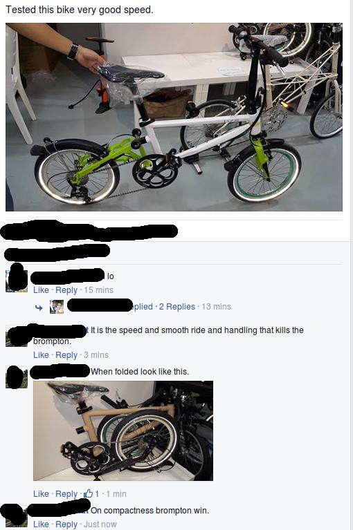Super vélos pliables - Page 4 Brtyre10