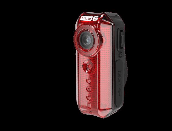 Caméra Fly610