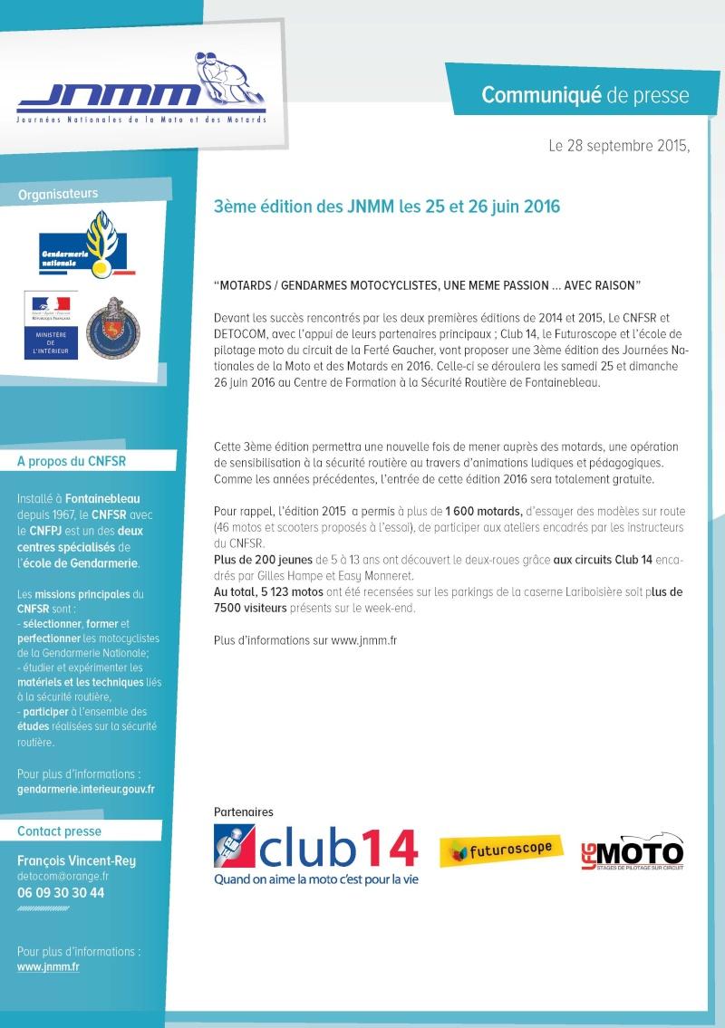 Manifestation les 25 et 26 Juin à Fontainebleau Cp-jnm10