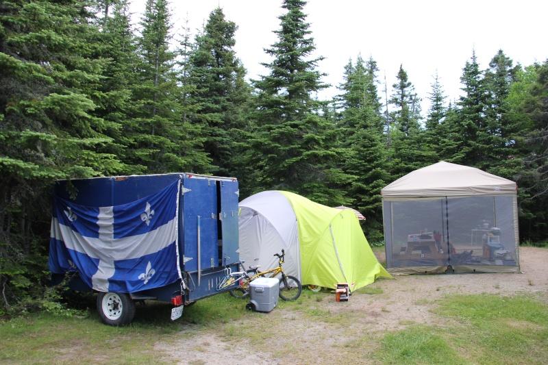 Photo de camping en tous genre ... Img_2511