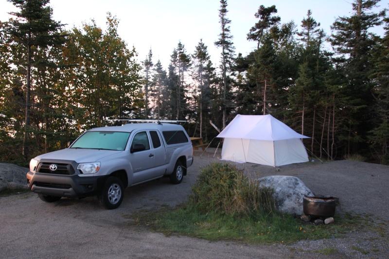 Photo de camping en tous genre ... Img_3910
